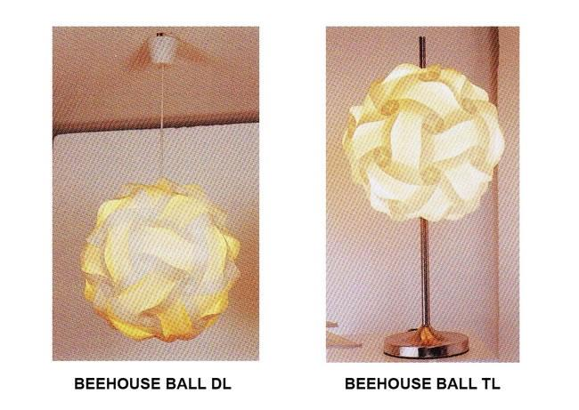 Beahouse Ball