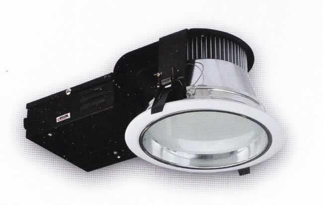 Downlight Recessed Mounted LED (HALO-CAM-CD10)