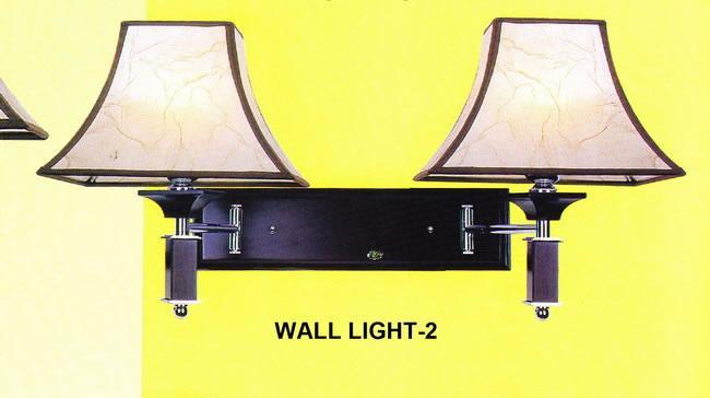 Cena Bedside Lamp 2