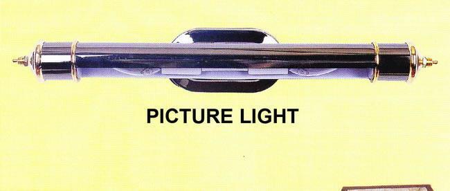 Cena Picture Light