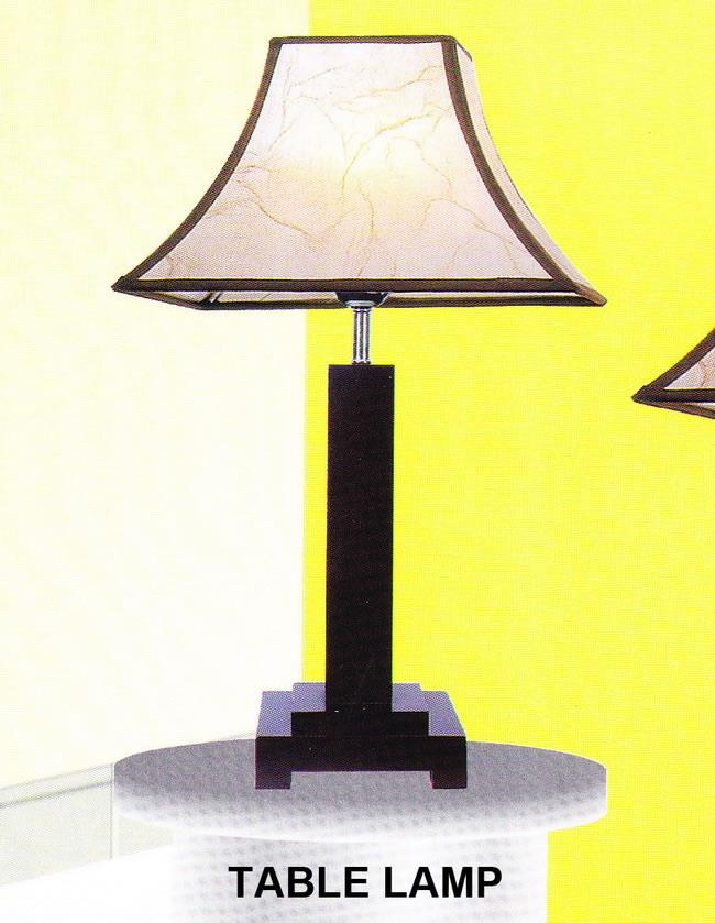 Cena Table Lamp
