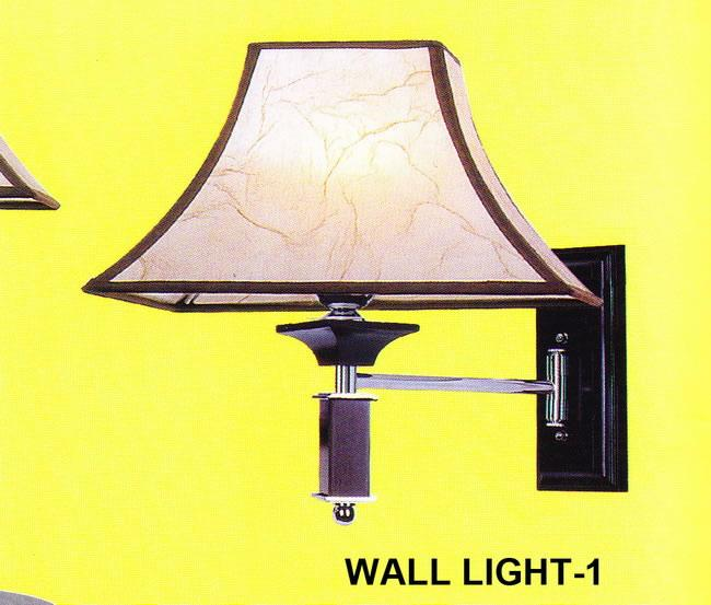 Cena Wall Light 1