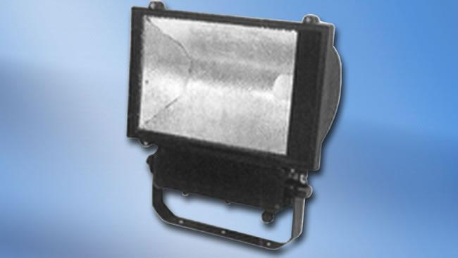Floodlight (HALO-FL303)