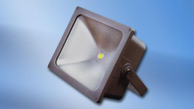 Floodlight (HALO-JE-021)