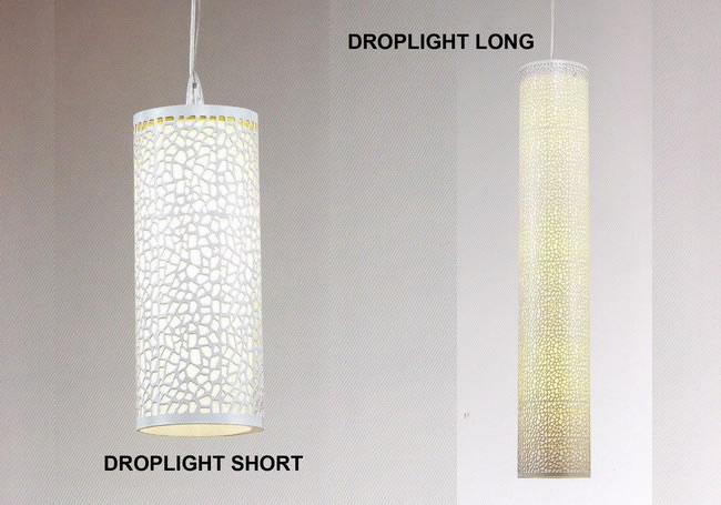 Juhao Fret Droplight