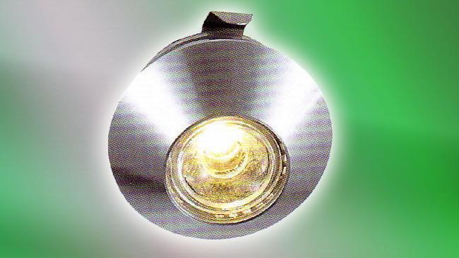LED Clip Type (HALO-OSK-004)