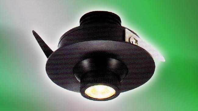 LED Clip Type (HALO-OSK-005)
