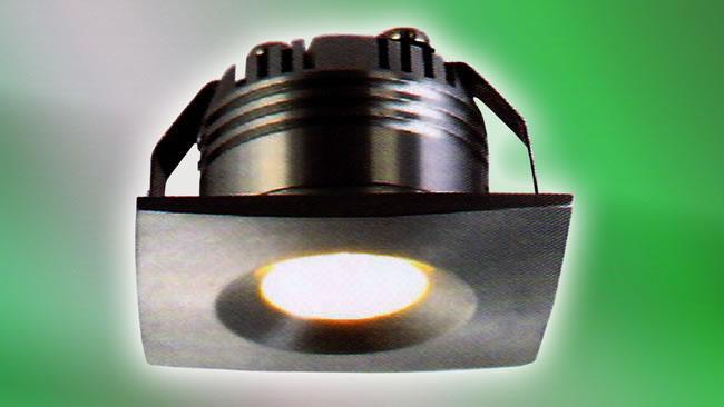 LED Clip Type (HALO-OSK-006)