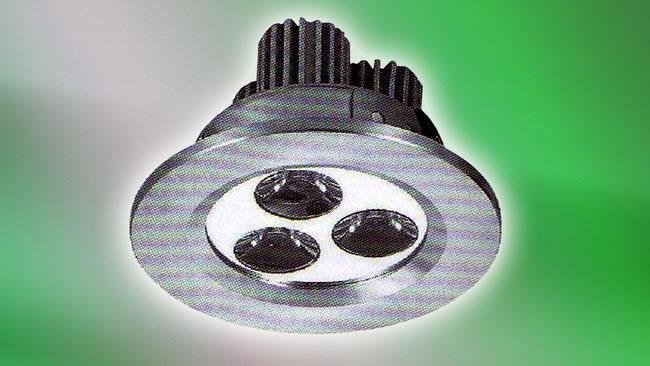 LED Clip Type (HALO-OSK-010)