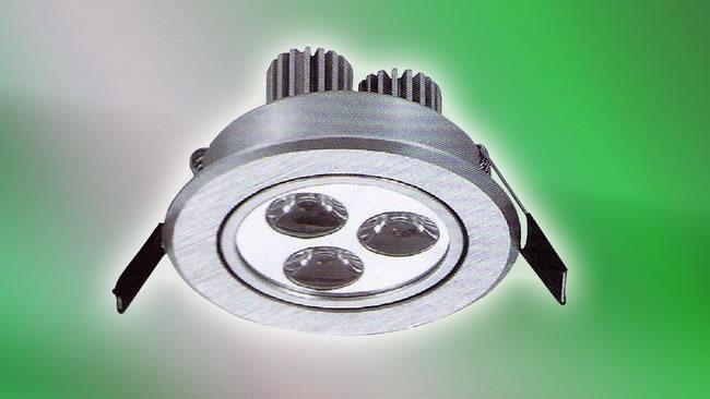 LED Clip Type (HALO-OSK-011)