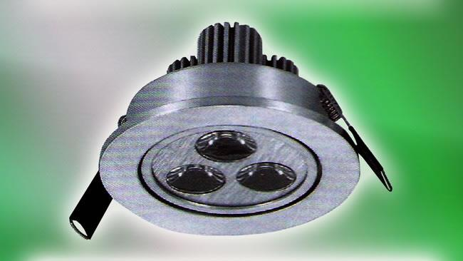 LED Ceiling Lights Philippines Supplier