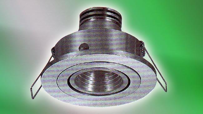LED Clip Type (HALO-OSK-015)