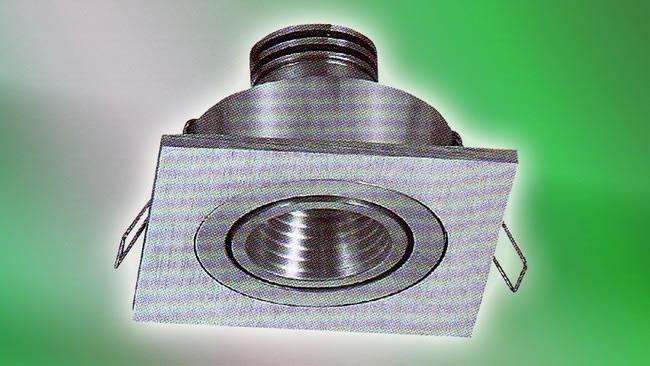 LED Clip Type (HALO-OSk-016)