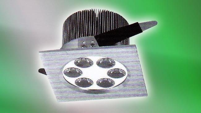 LED Clip Type (HALO-OSK-020)