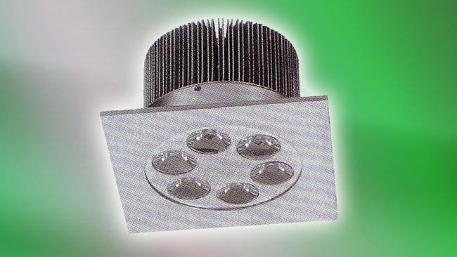 LED Clip Type (HALO-OSK-021)