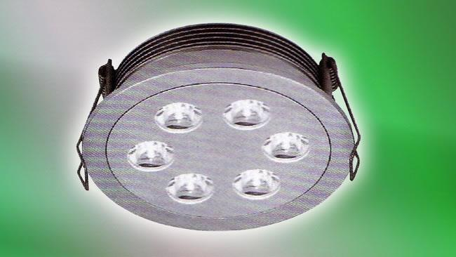 LED Clip Type (HALO-OSK-025)