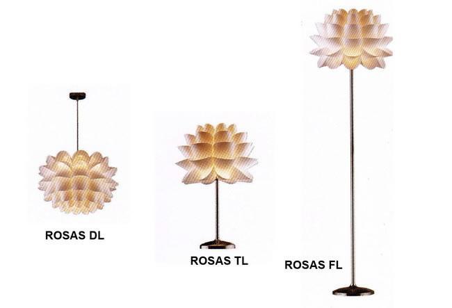 Rosas Light