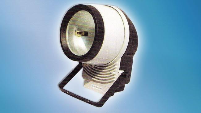 Spotlight (HALO-SPL-12)