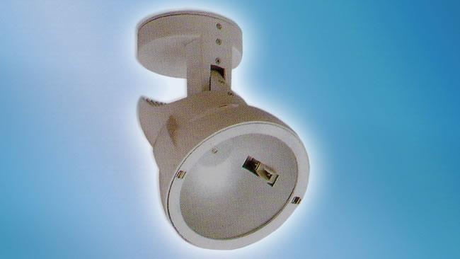 Spotlight (HALO-SPL-24)