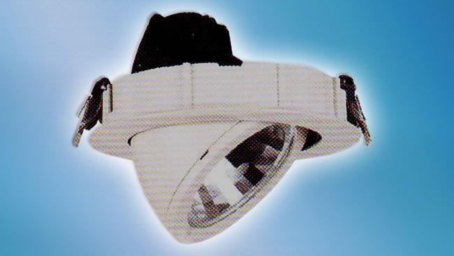 Spotlight (HALO-SPL-43)
