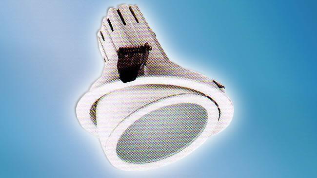 Spotlight (HALO-SPL-51)