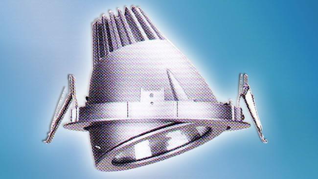 Spotlight (HALO-SPL-52)