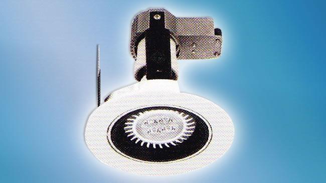 Spotlight (HALO-SPL-61)