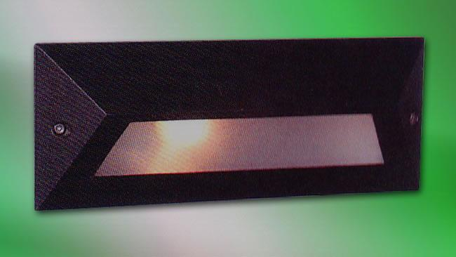 Step Light (HALO-DL5204)