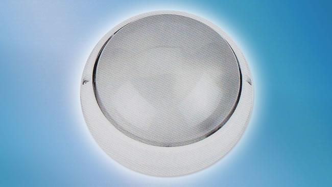 Wall Lamp (HALO-WL-1211)