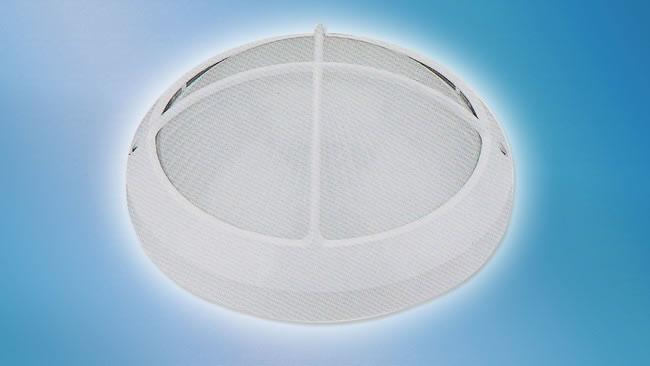 Wall Lamp (HALO-WL-1212)