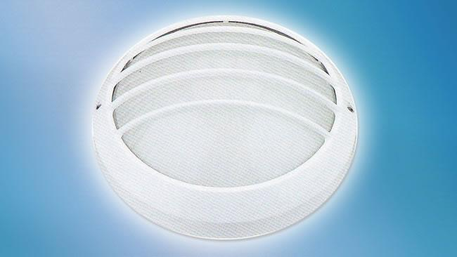 Wall Lamp (HALO-WL-1213)