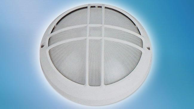 Wall Lamp (HALO-WL-1215)