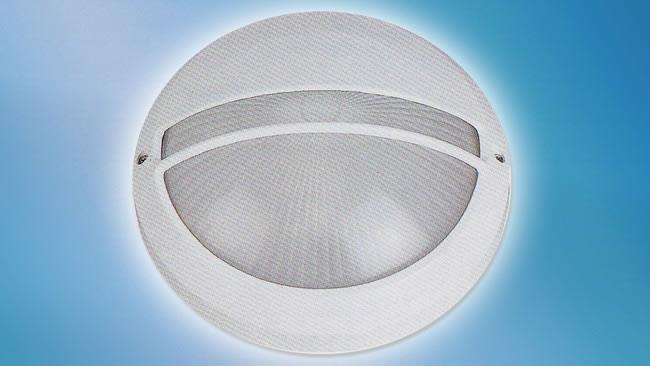 Wall Lamp (HALO-WL-1216)