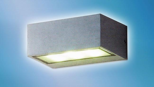 Wall Lamp (HALO-WL-2041)