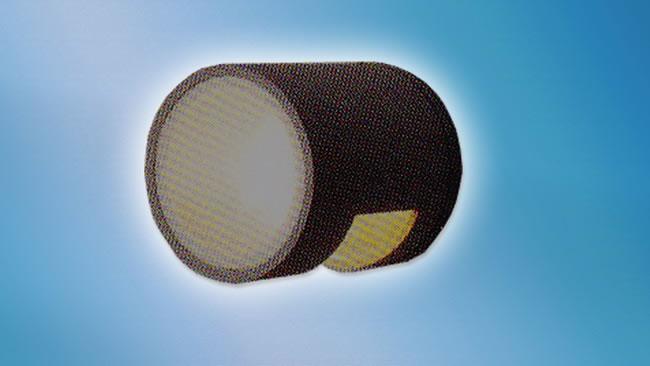 Wall Lamp (HALO-WL-2062)