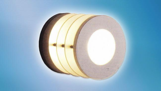 Wall Lamp (HALO-WL-2064)
