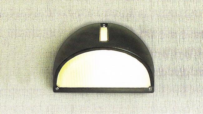 Wall Lamp (HALO-WL-3151)