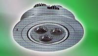 LED Clip Type (HALO-OSK-014)