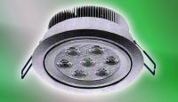 LED Clip Type (HALO-ZSL-003)