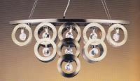 Droplight Ring AB (HALO-DL-5)