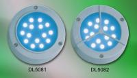 Step Light (HALO-DL5081 & DL5082)