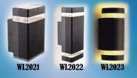 Wall Lamp (HALO-WL-2021, WL-2022, WL-2023)