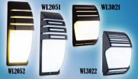Wall Lamp (HALO-WL-3011 WL-3012 WL-3021 WL-3022)